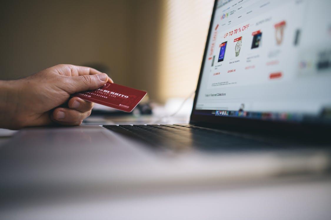5 tips for preventing fraud