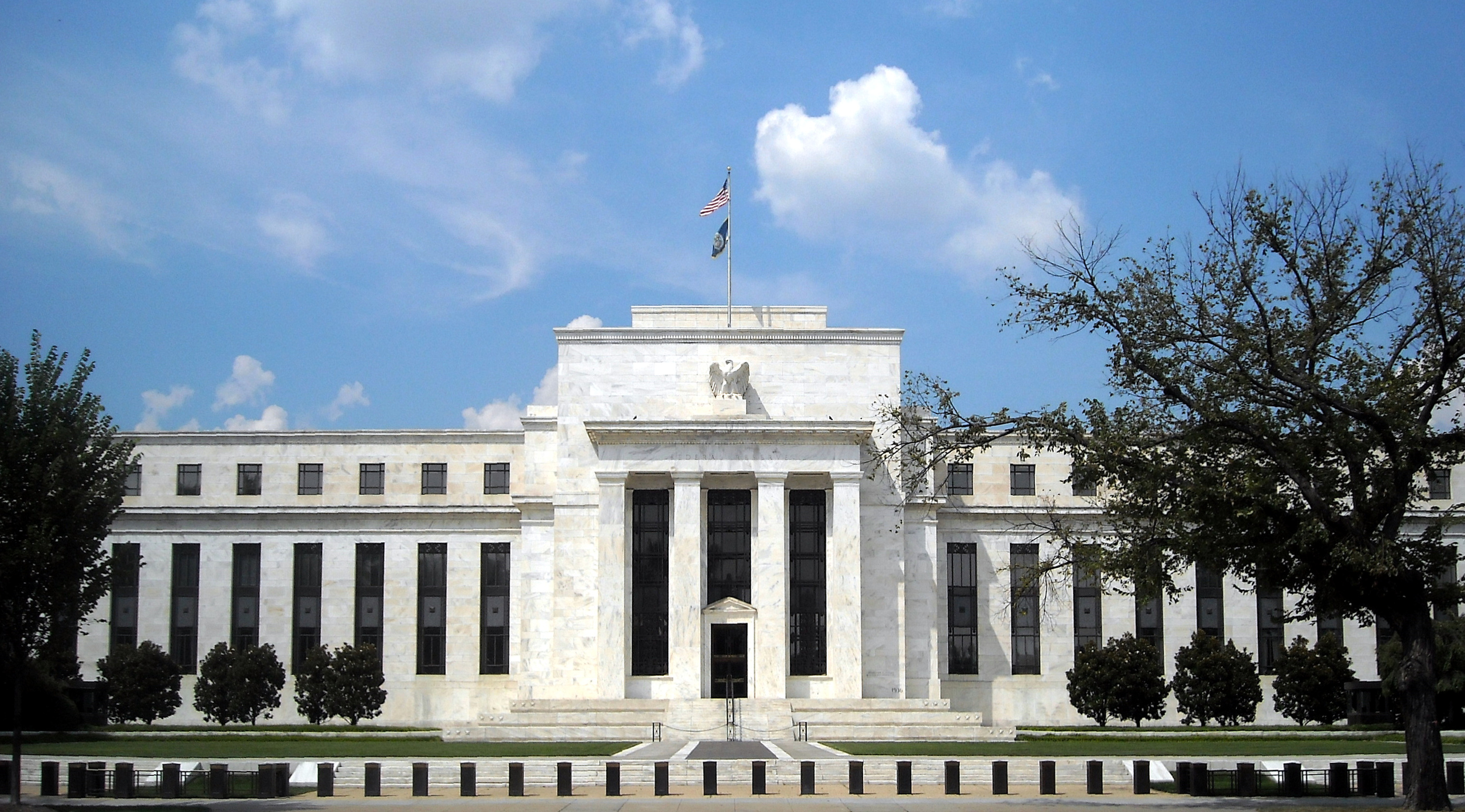 How the Federal Interest Rate Hike Could Impact You